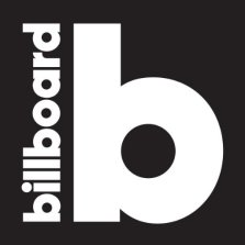 billboard-square