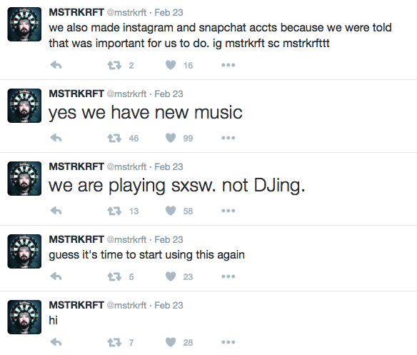 mstrkrft-just-dropped-their-first-track-in-five-years-body-image-1457280518