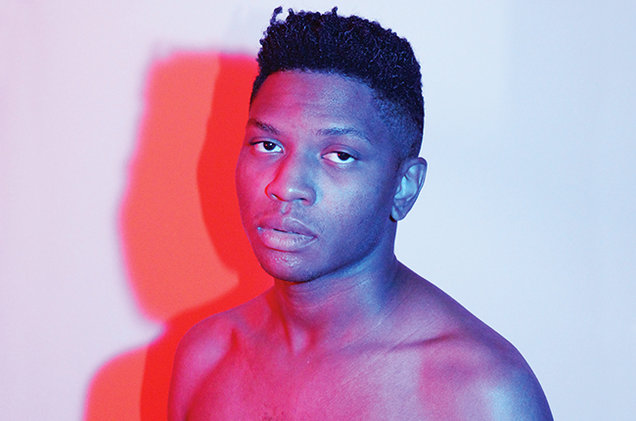 gallant-hayden_belluomini-2015-billboard-650